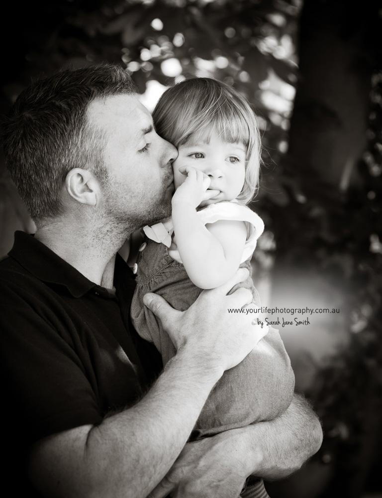 family photography UK
