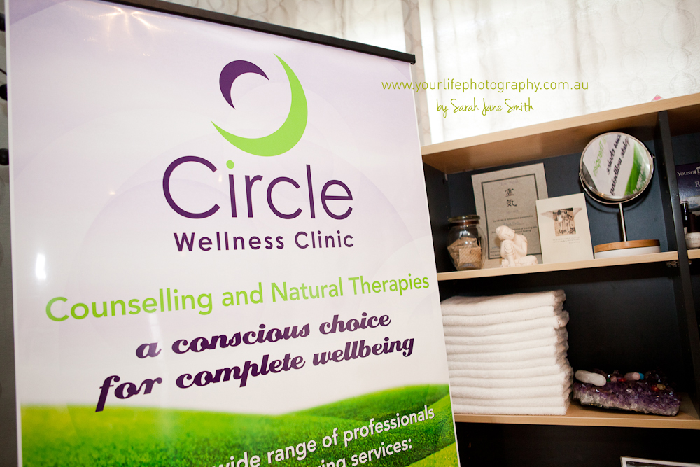 130513_Circle Wellness Clinic_3
