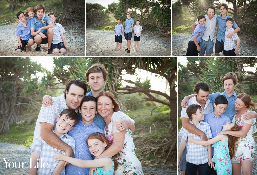 141129 McKenzie Family 3